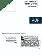 ARTE Y BELLEZA.pdf