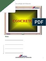 Microsoft PowerPoint - TCI-03 Concreto