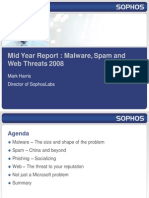 Sophos Midyear Threat Report July08 p1of1