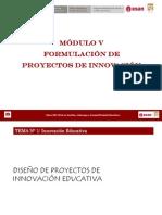 Diapositivas Modulo v-jcb2014