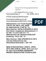 2a457100-c01f-11e3-9083-00259075ad9e - GSTA-DÜSSELDORF - auch an mich - 09. April 2014.pdf