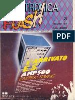 Elettronica Flash 1984_03