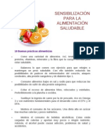 10 Buenas prácticas alimenticias.doc