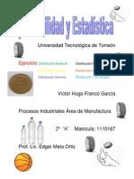 distribuciones5ejemplos-120319022803-phpapp01
