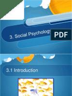 3. social psychology.pptx