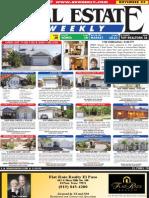 Real Estate Weekly Nov. 5, 2009