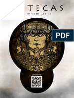 Revista Azteca