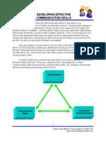Developing_Effective_Communication_Skills