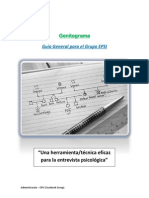 Genitograma.pdf