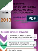 Proyecto Expo
