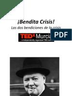20140227_Aprovechar La Crisis