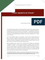 Função Regulatória da Licitação - Luciano Ferraz.pdf