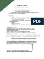 Sumar Urina Si Urocultura PDF
