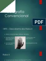 Radiografia Convencional