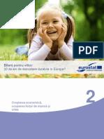 PIB UE