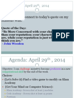 agenda_04_29_b3a