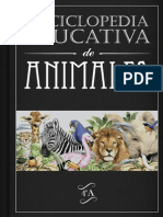 4aenciclopediadeanimales-120925085250-phpapp02