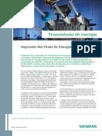 11 - Transmissao Energia - Sao Paulo.pdf