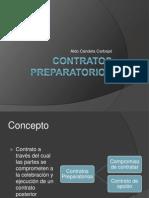 7-Contratos-Preparatorios