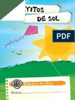 CUADERNO+DE+RAYITOS+DE+SOL