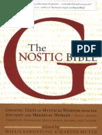 the_gnostic_bible.pdf