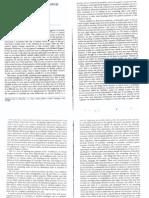 HALL, Estudios Culkturales y Sus Legados Teoricos