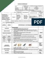 SESION COMUNICACIÓN-PROCESOS.docx
