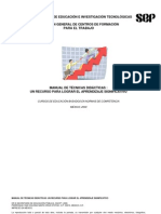TECNICASD...pdf2