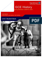 Revision Guide p1.-3.