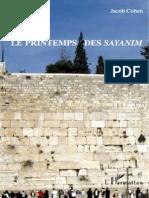 le-printemps-des-sayanim.pdf