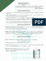 PC2 AM3 2014_01 Solucionario