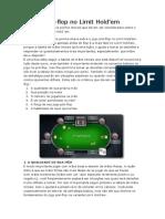 Poker r Rrrrrrrr 2222222222222222222222222