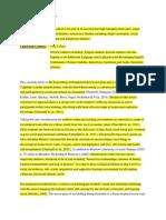 edfd268 rational standard 1 evidence