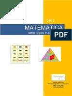 Apostila-Matematica-Com-Jogos-e-Atividades.pdf