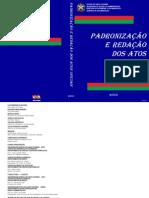 Padronizacao_de_Atos_Oficiais_Livro (1).pdf
