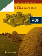 Sardegna Nuragica. Giovanni Lilliu