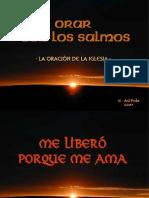 SALMO 017