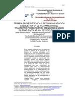TBS TDAH CASO IZT.pdf