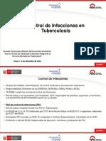 05 Control de Infecciones_NTS_TB.pdf