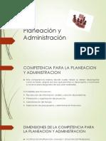Planeacion y administracion competencia.pptx