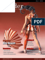 06. 2008 Render Out Sep