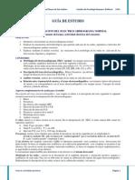 Guia Interpretacion Del Electrocardiograma-1