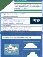 Disfemias09