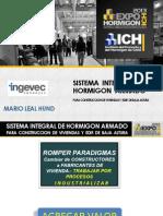 13-05-08_EDI_SEM_3a-Mario-Leal-Hund-Sistema-integral-de-Hormigón-Armado-S.I.H.A.PARTE-A-8-5-13-