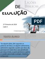 donsdeelocuo-140501232606-phpapp01