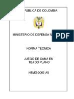NTMD-0067-A5