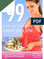 99_gestes_quotidiens_V1.0