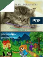 cantecul_pisicuei