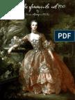 La moda femminile nel 770.pdf
