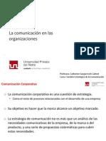 02_Comunicación corporativa
